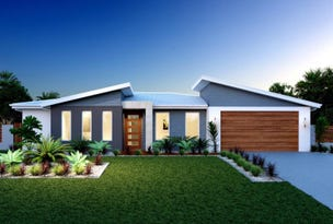 Lot 2 Holmes Court, Stawell, Vic 3380