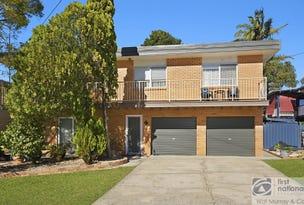 6 Charlton Avenue, South Lismore, NSW 2480