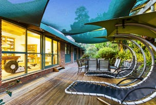 76 Woodhouse Road, Donvale, Vic 3111