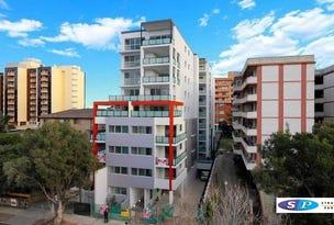 70/29 Campbell Street, Parramatta, NSW 2150