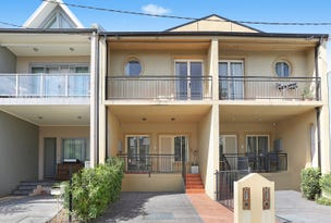3 Fotheringham Lane, Enmore, NSW 2042