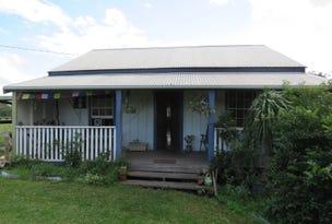 110 Theresa Street, Euroka, NSW 2440