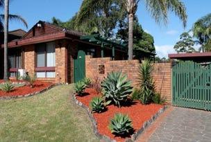 6 Agrippa St, Rosemeadow, NSW 2560
