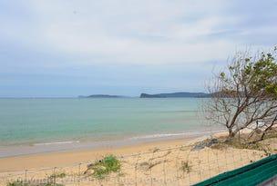 2/124 The Esplanade, Ettalong Beach, NSW 2257