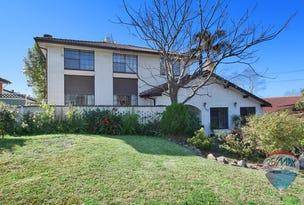 41 Old Bathurst Road, Emu Heights, NSW 2750