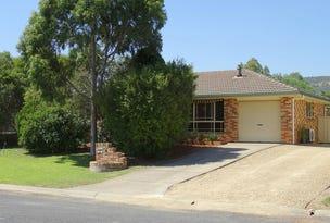 26 Eveleigh Court, Scone, NSW 2337