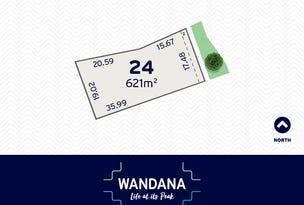 Lot 24, City View Drive, Wandana Heights, Vic 3216