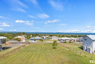 22 Woongoolbver Court, River Heads, Qld 4655