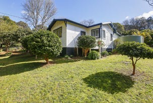 41 Cherrys lane, Toolangi, Vic 3777