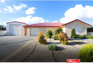 25  South Terrace, Kingston Se, SA 5275