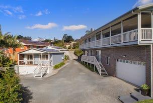72 Tait Avenue, Kanahooka, NSW 2530