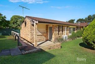 3/88 Blaxland Avenue, Singleton, NSW 2330
