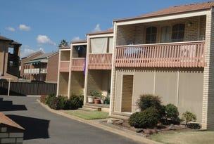 18/16 Broughton Place, Queanbeyan, NSW 2620