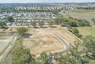 60 Sims Road Estate, Mount Barker, SA 5251