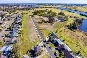 Henning Road - Roslyn Park Estate, Raymond Terrace, NSW 2324