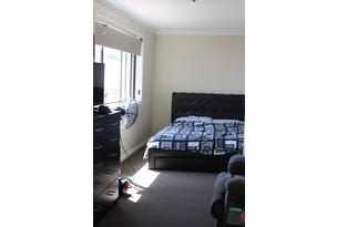 5/50 Hill St, Scone, NSW 2337