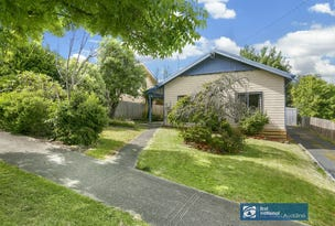 27 Guys Road, Korumburra, Vic 3950
