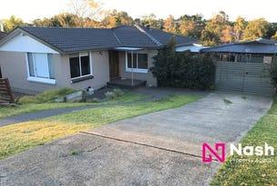 9 Scarus Place, Rosemeadow, NSW 2560