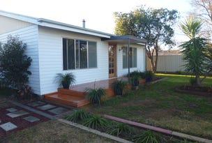 15 McAllister Street, Finley, NSW 2713