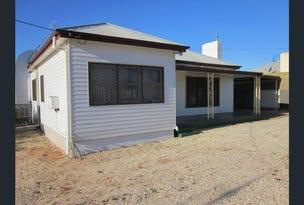 6 Rockwell Street, Broken Hill, NSW 2880