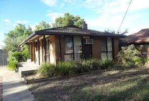 1 Bank Street, Kangaroo Flat, Vic 3555