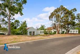 10 Homan Court, Warrandyte South, Vic 3134