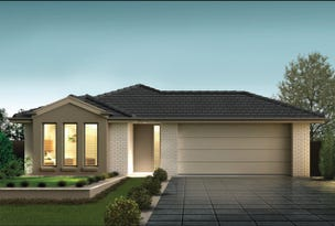 Lot 41 New Road, Evanston Gardens, SA 5116