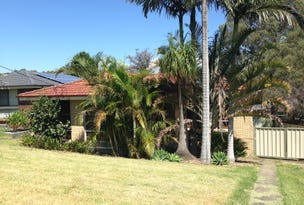 9 Deeson Place, Dapto, NSW 2530