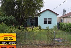 56 Chelmsford Rd, South Wentworthville, NSW 2145