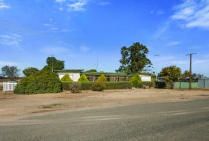 10 Second St, Arthurton, SA 5572