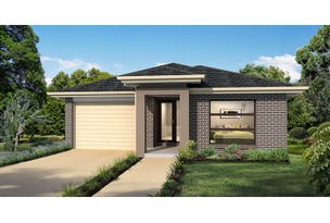 Lot 2356 Proposed Road, Marsden Park, NSW 2765