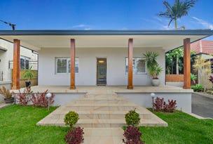 155 Queen Street, Ashfield, NSW 2131