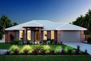 Lot 4 Ryrie Street, Michelago, NSW 2620