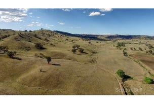 . Glenroy, Bathurst, NSW 2795