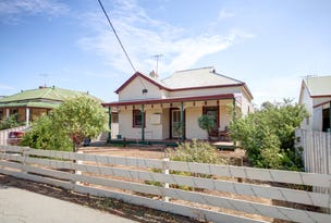 8 Campaspe Street, Rochester, Vic 3561