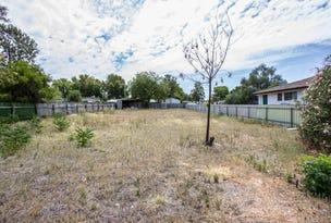 27 Grosvenor Street, Narrandera, NSW 2700
