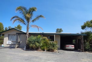 612 Jones Street, Webb Beach, SA 5501