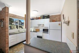 Unit 35/18 Rudder Street, East Kempsey, NSW 2440