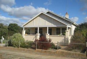 13 Morgan Road, Eudunda, SA 5374