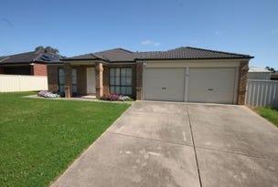 6 Bowen Place, Tolland, NSW 2650