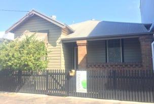 58 Chin Chen Street, Islington, NSW 2296