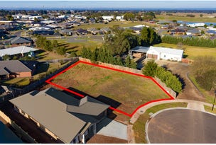 Lot 167, Homestead Close, Sale, Vic 3850