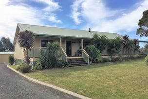 13 Gowrie Rise, Woodside Beach, Vic 3874