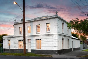 56 Whitehall Street, Footscray, Vic 3011