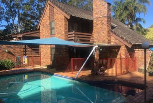 1253 Bangalow Rd, Bexhill, NSW 2480