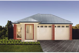 Lot 707 Carstairs Lane, Smithfield Plains, SA 5114