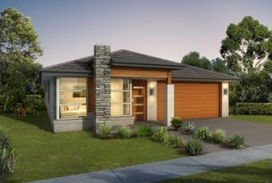 PRICED TO SELL Lot 2 Fishermans Drive, Teralba, NSW 2284