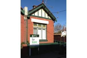 6 Cecil Street, Fitzroy, Vic 3065