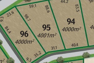 Lot 95, Endeavour Drive, Karalee, Qld 4306