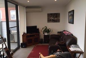 8/22 Clarke Street, Vaucluse, NSW 2030